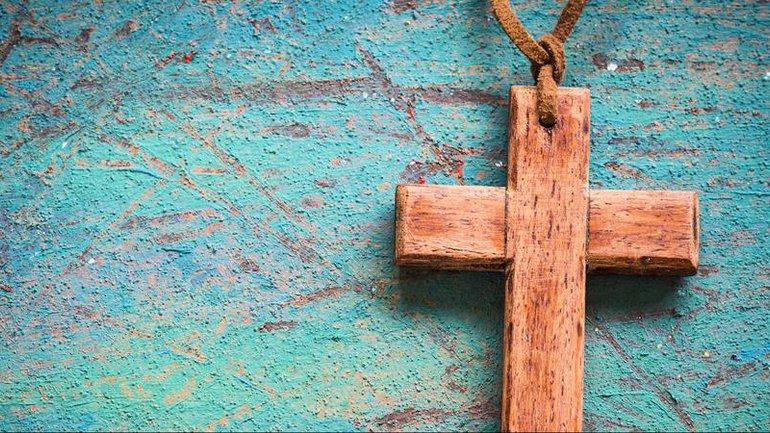 Jésus veut être notre meilleur ami!