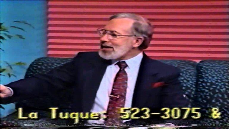 Toute la Bible en Parle-B88-05-1988-10-28