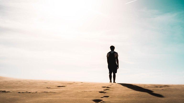 Comment traverser, puis sortir du désert ?