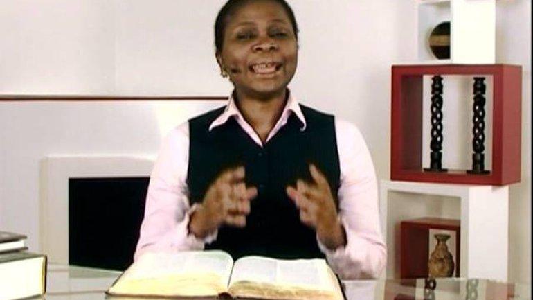 Cours Racines - Apprendre la Bible