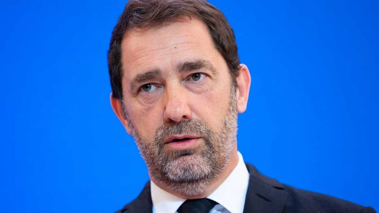 La lettre ouverte du CNEF à Christophe Castaner dénonce le « caractère disproportionné » des « contraintes actuelles »