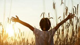 A la recherche de la joie ! Trouvée en Christ !