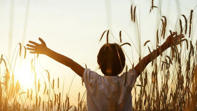 A la recherche de la joie : trouvée en Christ !!!