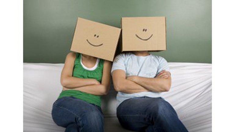 Avoir un impact dans la vie d'autrui : oui, mais comment ?