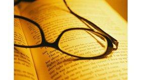 Comment puis-je commencer à lire la Bible?
