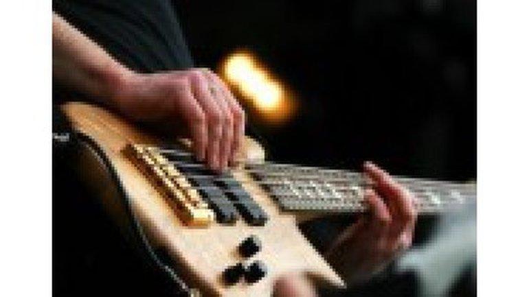 Histoire de la musique dans le culte Judéo-Chrétien