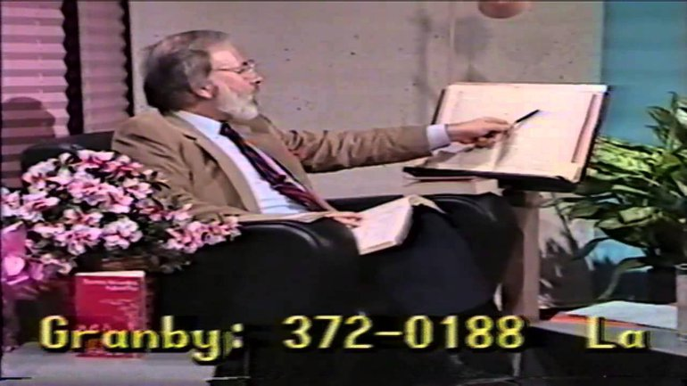 Toute la Bible en Parle-A89-04-1989-01-27
