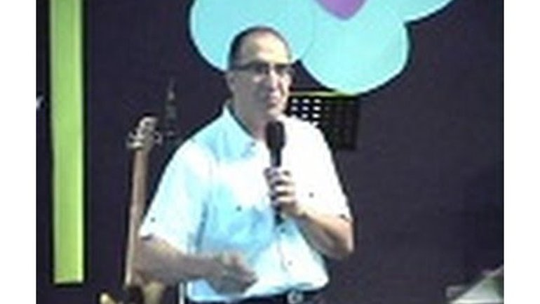 Alain Aghedu - Marie selon les évangiles