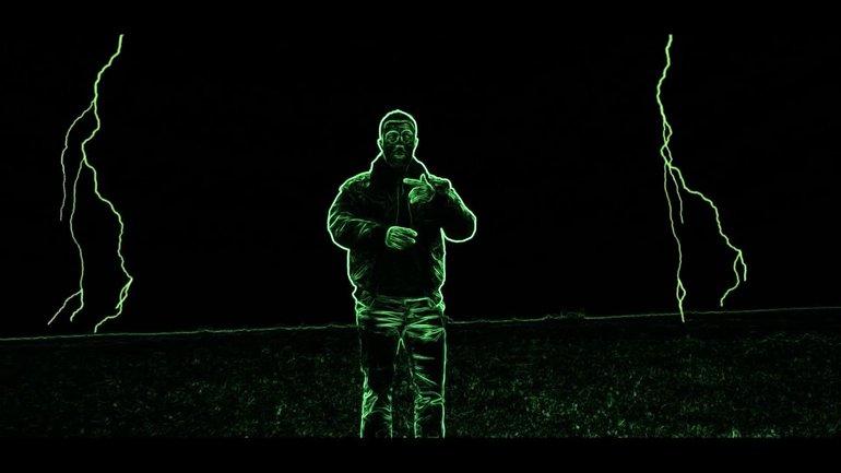 70x 7x - Chris CPLC (clip officiel)