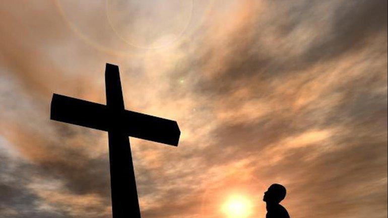 2/2 - La désobéissance fatale d'Adam et l'obéissance triomphante de Christ