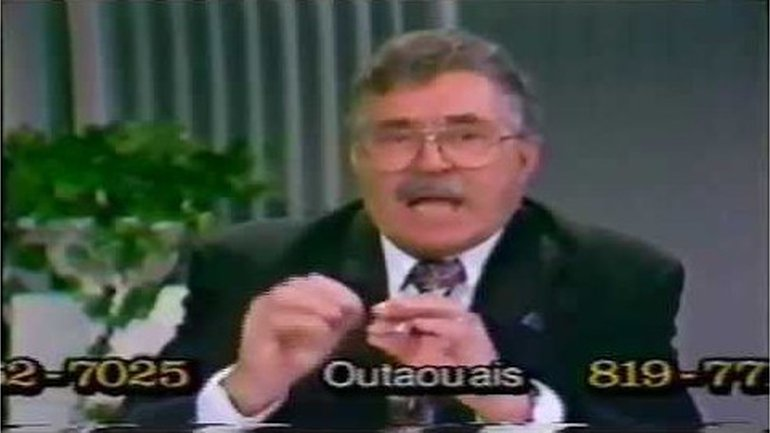L'Heure de la Bonne Nouvelle-1994-10
