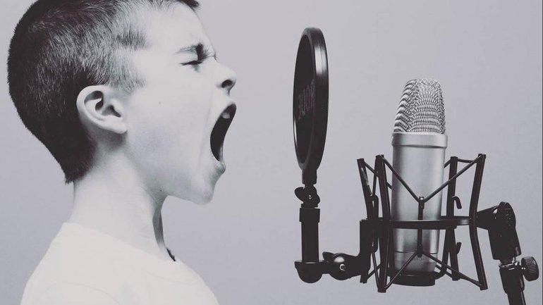 Chaque voix compte !