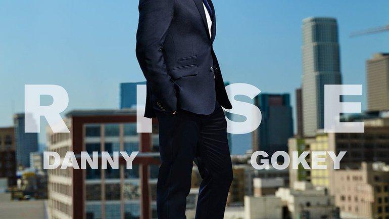 L'Actu Musicale du 09 janvier – Danny Gokey