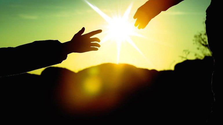 Le salut: sécurité éternelle ou sécurité conditionnelle pour le croyant ?
