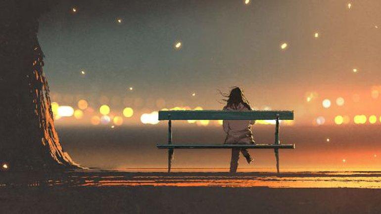 Vous arrive t'il de vous sentir seul ?