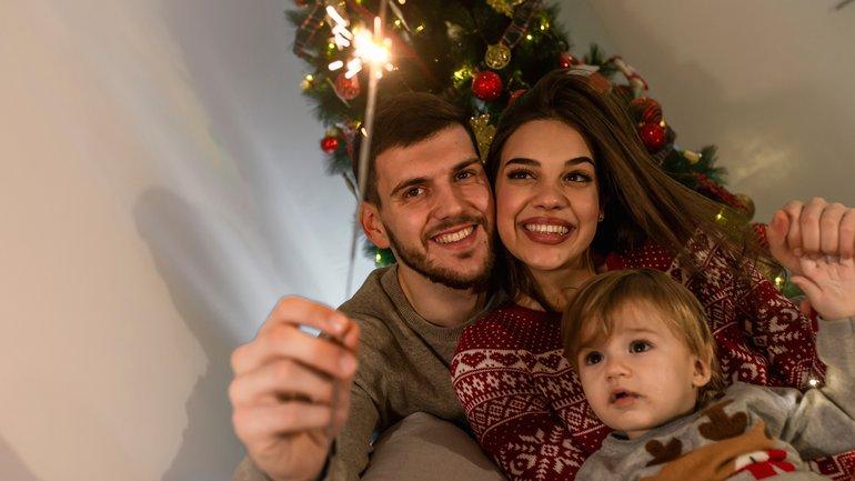Les chrétiens peuvent-ils fêter Noël?