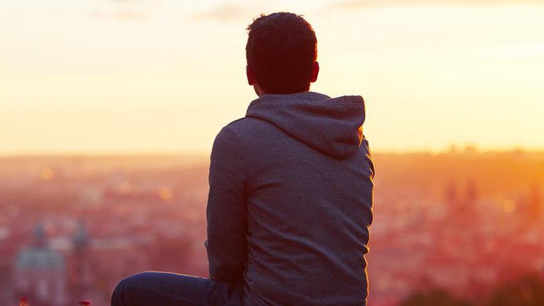 Guérison intérieure et pardon