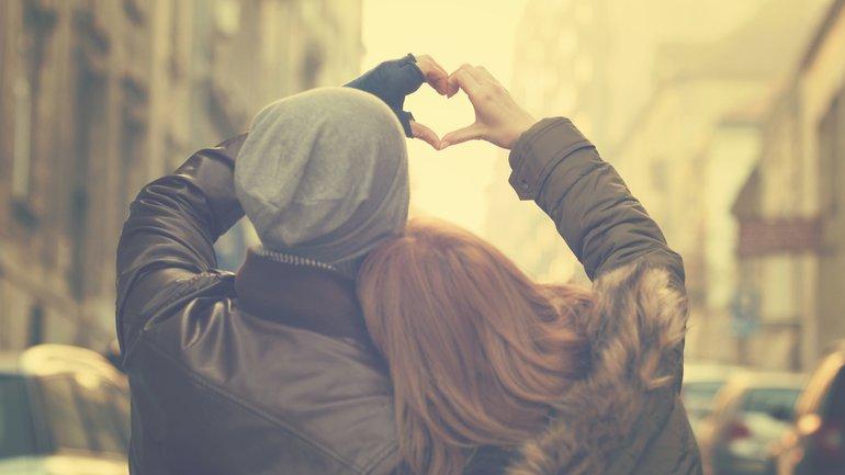 3 actions pour booster votre couple