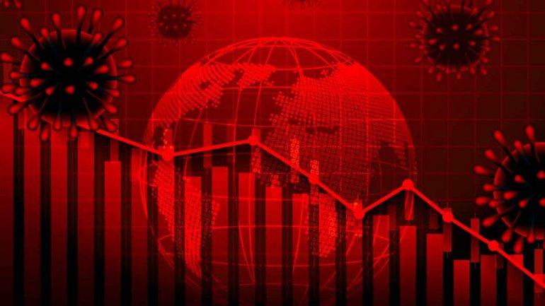 La crise sanitaire va-t-elle générer une nouvelle crise bancaire ?
