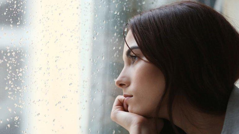 La souffrance a-t-elle un sens ?