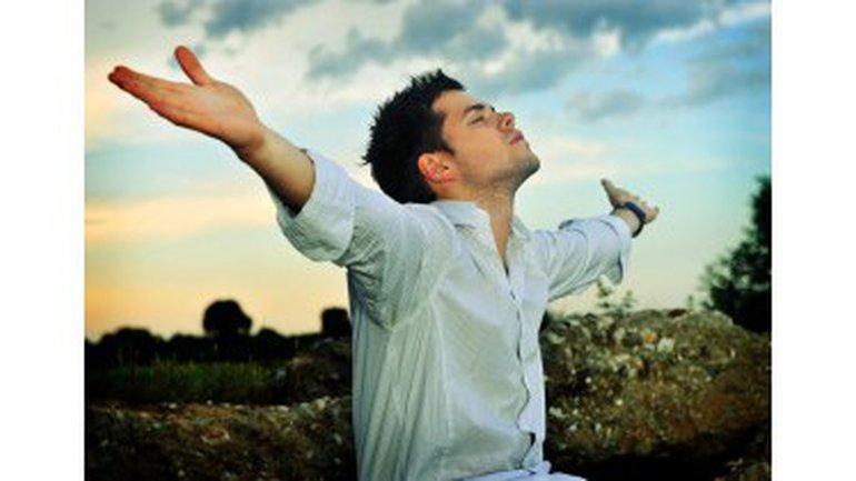 Je me suis adonné à la prière … (suite)