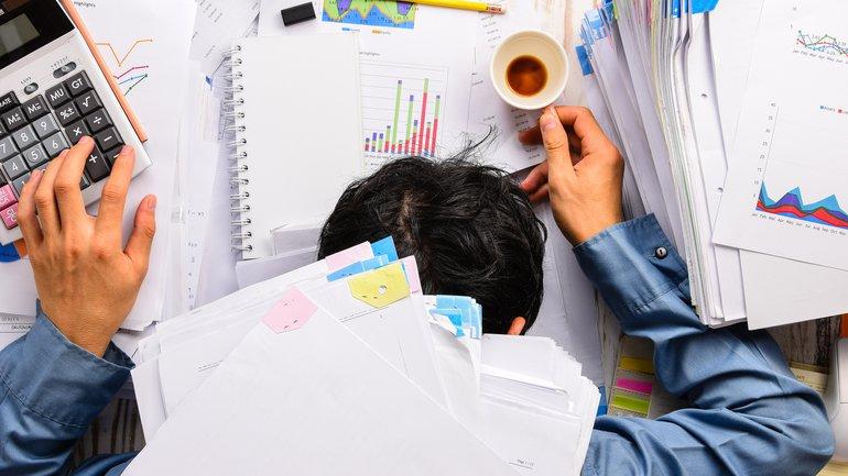 Voulez-vous vaincre la procrastination, cette dangereuse ennemie ?