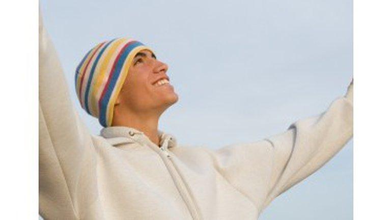 Religieux ou spirituel : les différences N°12 Star ou adorateur ?