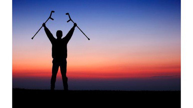 Vos impossibilités sont une opportunité pour Dieu !