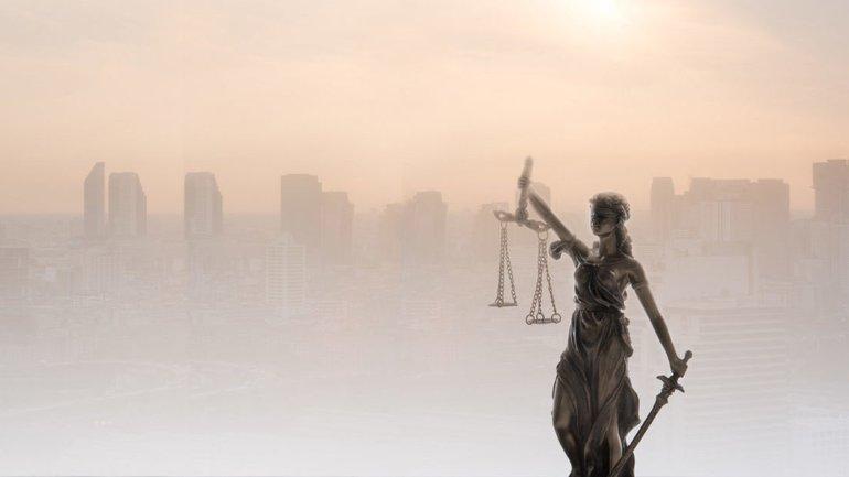 Miséricorde et justice