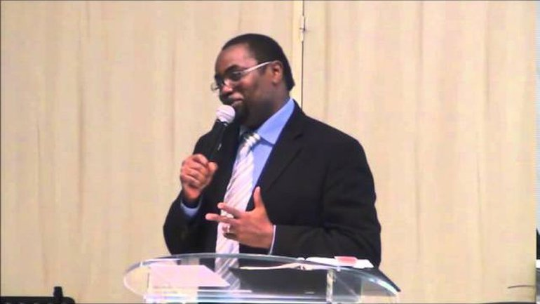 Tous les membres de l'église forment le corps de Christ