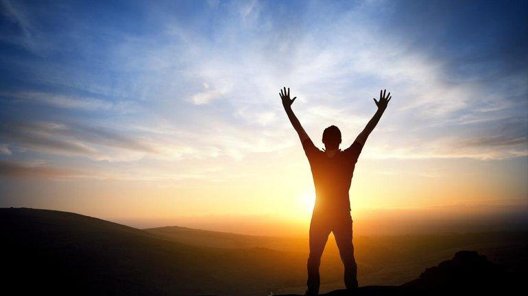 10 raisons pour lesquelles je suis reconnaissant d'avoir une bible inspirée par Dieu