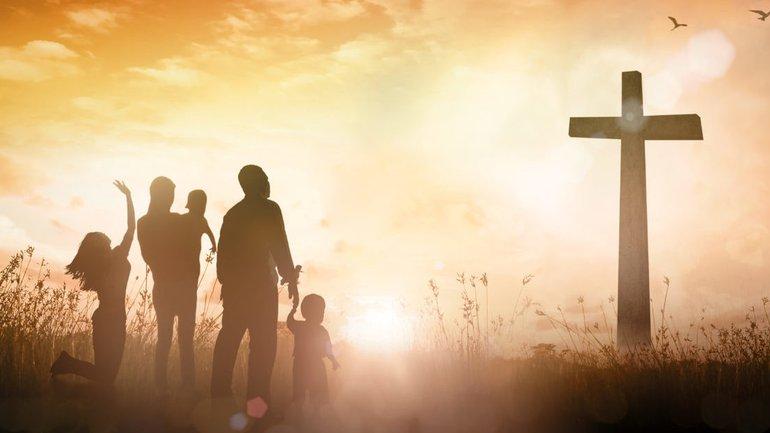 L'unité autour de Christ ou de l'église ?