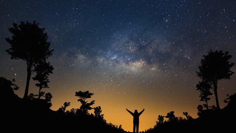 La vie motivée par un but : l'adoration qui plaît à Dieu
