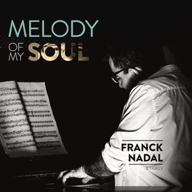 MELODY OF MY SOUL