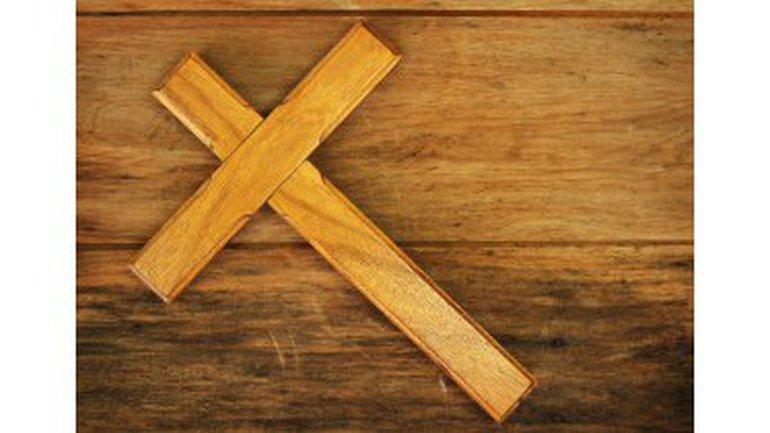 Notre confession de foi