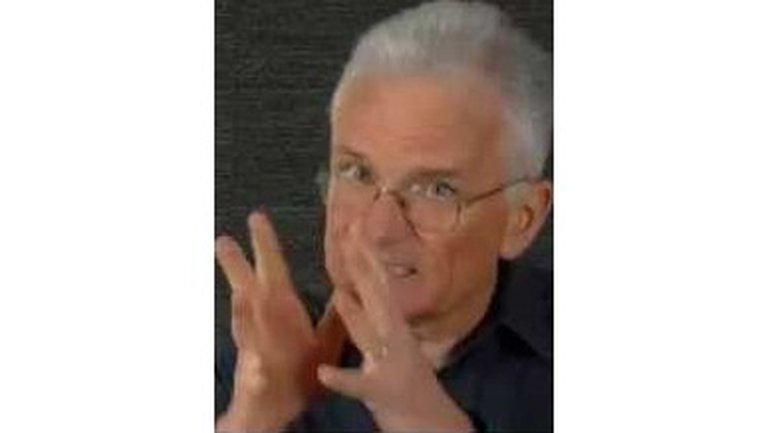 Vincent Esterman - Secrets pour de belles conversions (1)