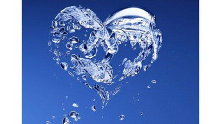 Différences entre le fruit de l'Esprit et les dons de l'Esprit