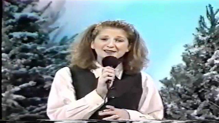 Sophie Arbour - L'amour de Dieu