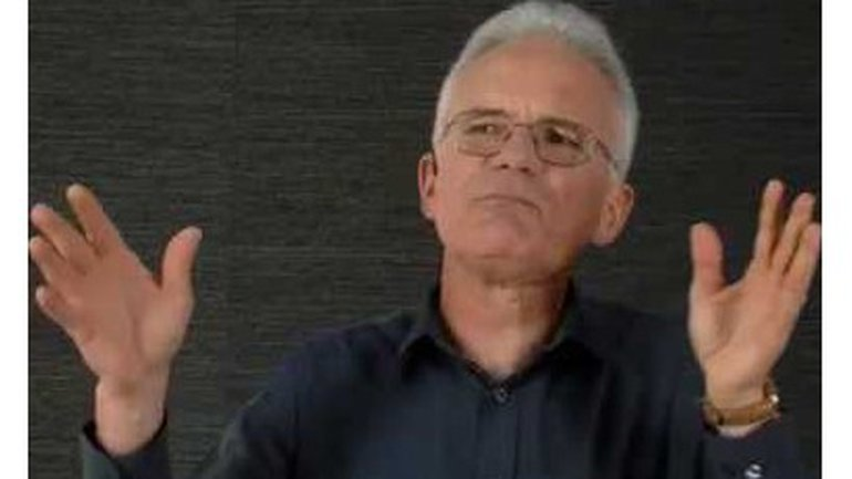 Vincent Esterman - Secrets pour de belles conversions (2)