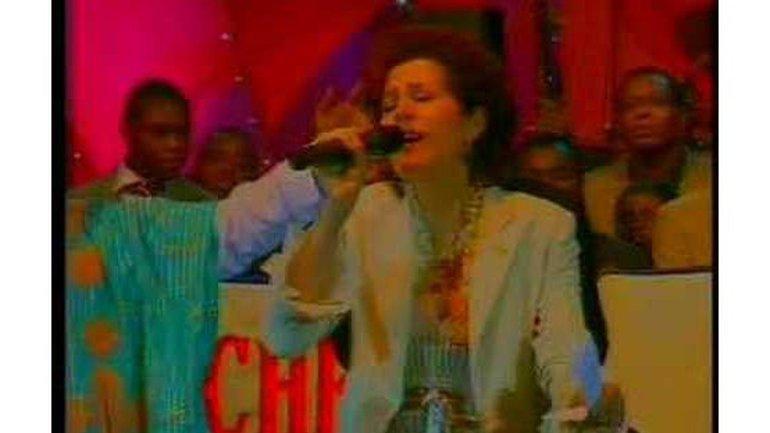 Brigitte MANUCEAU- BELLE FRANCE