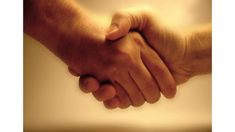 Que penser d'une union mixte sur le plan religieux ?
