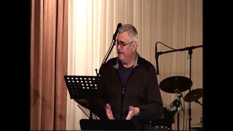 Serge Pinard - Les deux trésors