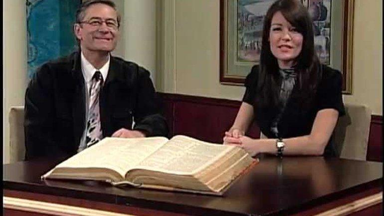 Connaissez-vous le Dieu stratégique qui planifie notre itinéraire ?