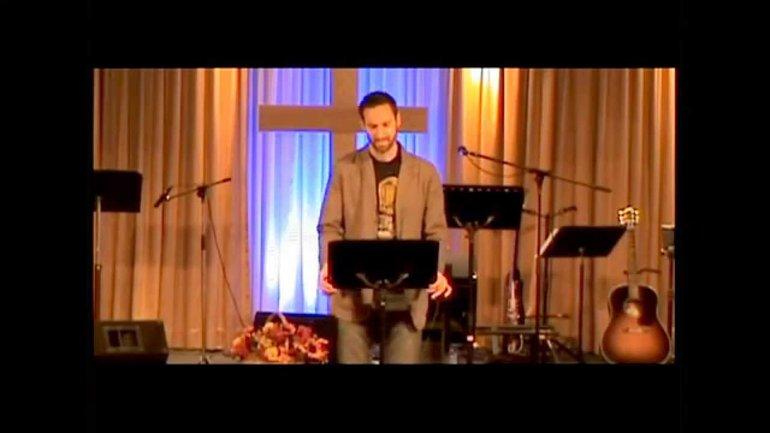 David Naud - Le Royaume et le Roi