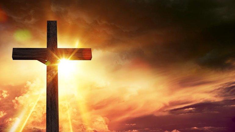 Nous avons contemplé sa gloire, pleine de grâce et de vérité