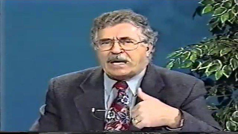 L'Heure de la Bonne Nouvelle-1998-09