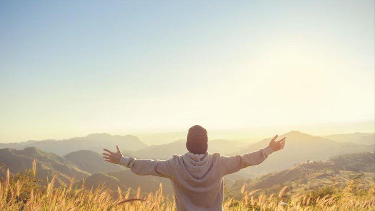 Les bontés de Dieu sont-elles épuisées?