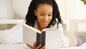 Peut-on lire d'autres livres que la Bible ?