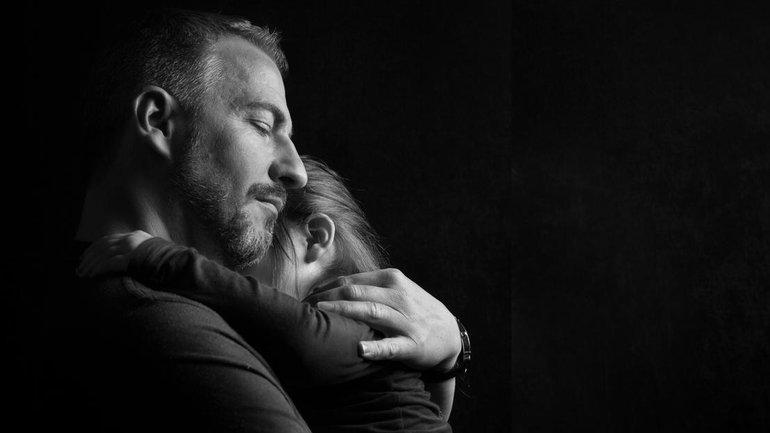 Comment être un refuge pour nos enfants
