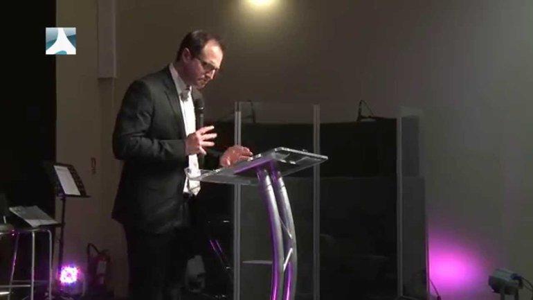 Pierre Fauchy: Pourquoi Jésus permet-il du retard dans ma vie?